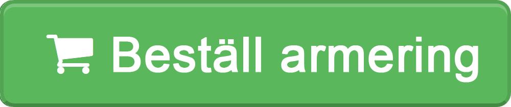 Beställ armering online