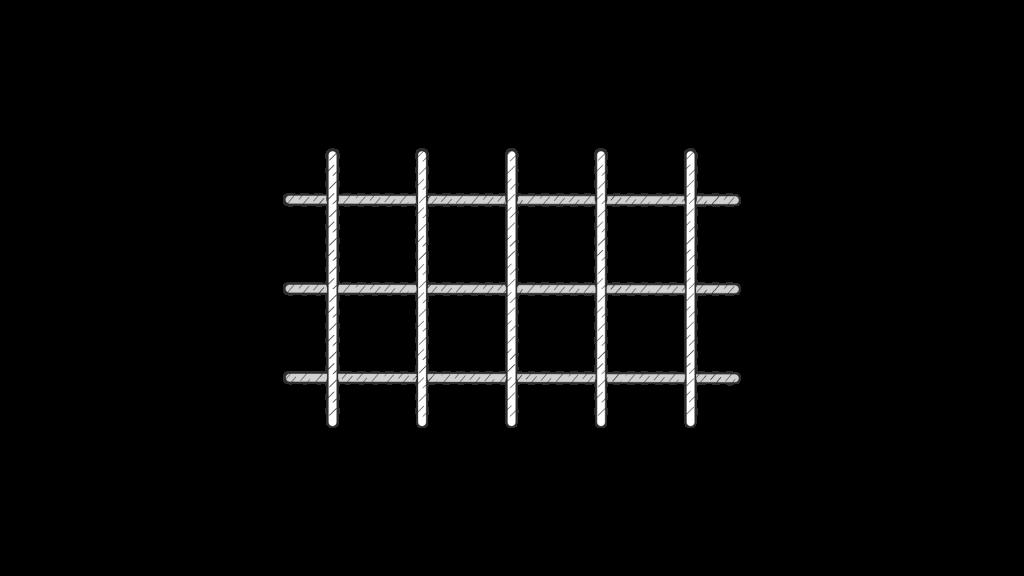 Kvartsnät