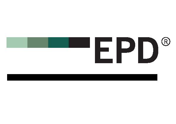 EPD International