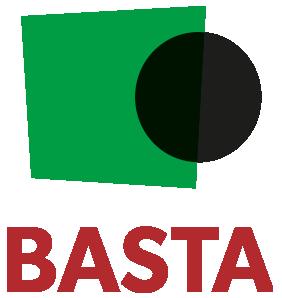 Basta - miljöbedömning