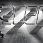 Armering 2020